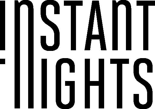 Instantnights Bl Logo