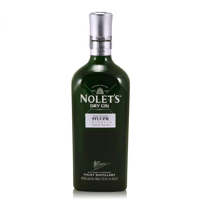 100120 Nolets Silver Dry Gin 07l 476 Vol 4